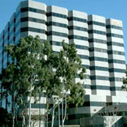 Costa Mesa Office