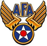 Air-Force-Association-Logo-1210a