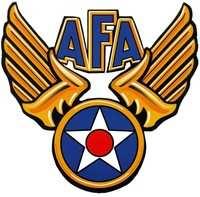 Air-Force-Association-Logo-1210a