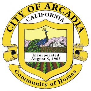Arcadia_california_city_seal-300x300