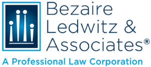 The Law Firm of Bezaire, Ledwitz and Associates, APC