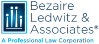 The Law Firm of Bezaire, Ledwitz, and Associates