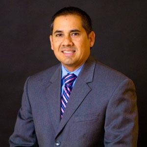 GARY TALAVERA, J.D., LL.M
