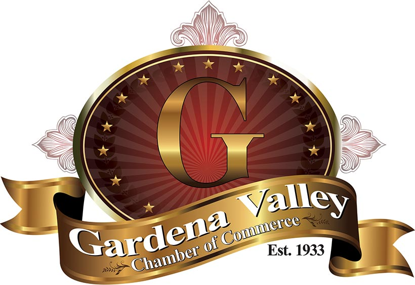 Gardena Valley Chamber of Commerce